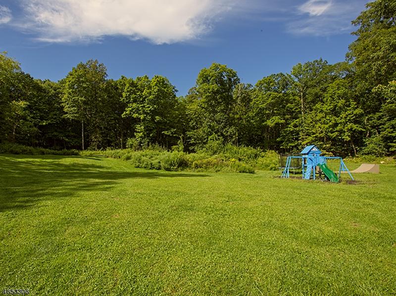 Additional photo for property listing at 124 Lake Iliff Road  Newton, Нью-Джерси 07860 Соединенные Штаты
