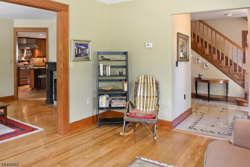 Additional photo for property listing at 119 Taft Street  Boonton, Nueva Jersey 07005 Estados Unidos