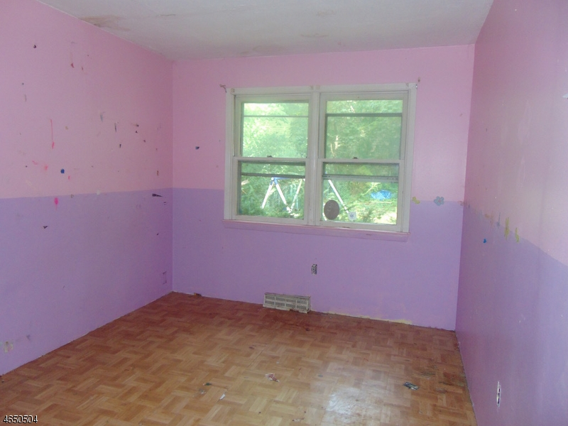 Additional photo for property listing at 23 Frenches Grove Road  Andover, New Jersey 07821 United States