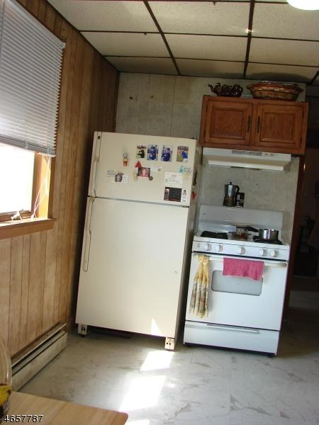 Additional photo for property listing at 550-552 Grier Avenue  Elizabeth, Нью-Джерси 07202 Соединенные Штаты