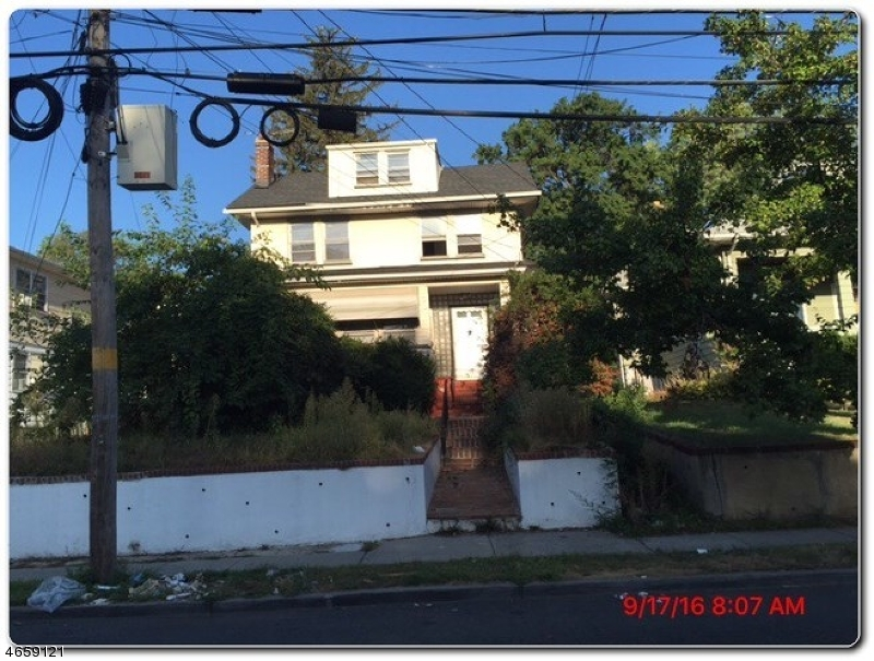 Additional photo for property listing at 447 Stuyvesant Avenue  Irvington, Nueva Jersey 07111 Estados Unidos