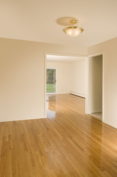 Частный односемейный дом для того Аренда на 50 KINGSARROW Road Budd Lake, 07828 Соединенные Штаты