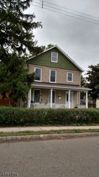 Additional photo for property listing at 35 Brown Street  Flemington, New Jersey 08822 États-Unis