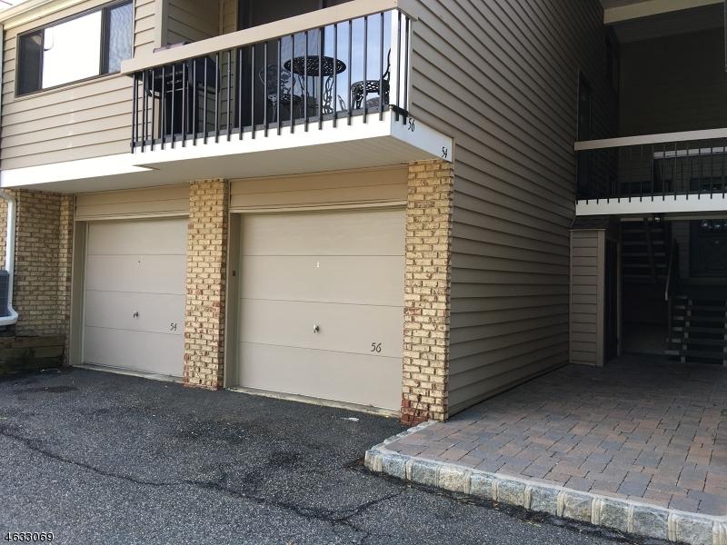 Casa Unifamiliar por un Alquiler en 54 N Slope Clinton, Nueva Jersey 08809 Estados Unidos