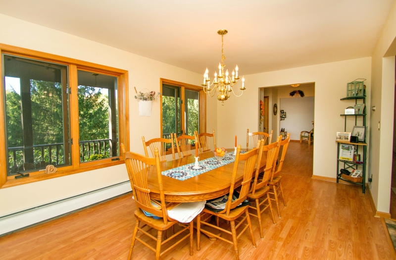 Additional photo for property listing at 31 Kishpaugh Road  Blairstown, New Jersey 07825 États-Unis