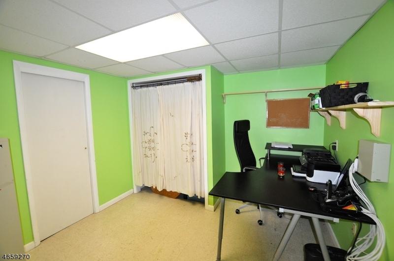 Additional photo for property listing at 78 Frances Avenue  斯坦霍普, 新泽西州 07874 美国