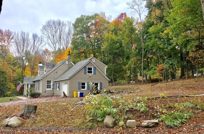 Maison unifamiliale pour l à louer à 58 Orchard Drive Towaco, New Jersey 07082 États-Unis