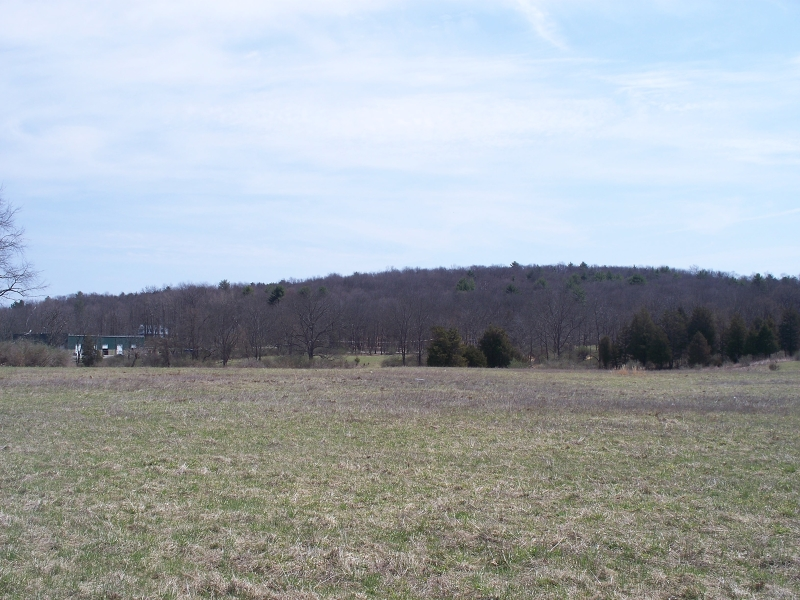 Additional photo for property listing at HWY 206 & CLOVE ROAD  Montague, New Jersey 07827 États-Unis