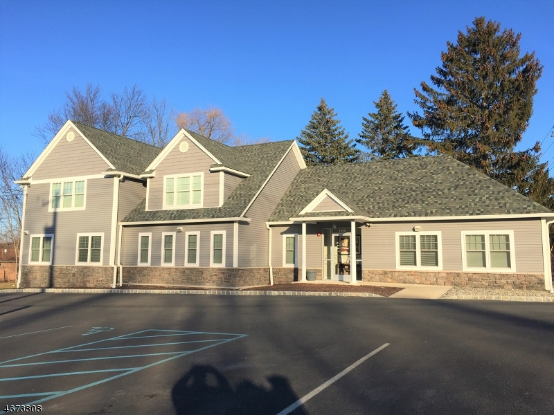 Commercial for Sale at 1554 Union Valley Road West Milford, New Jersey 07480 United States