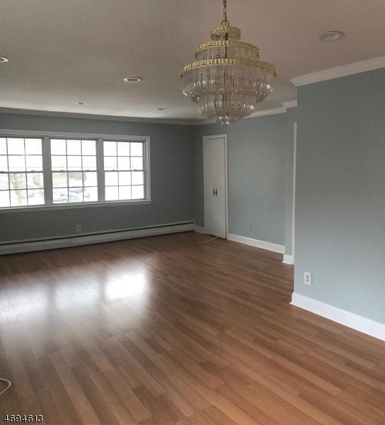 Maison unifamiliale pour l à louer à 15 Gifford Court Maplewood, New Jersey 07040 États-Unis