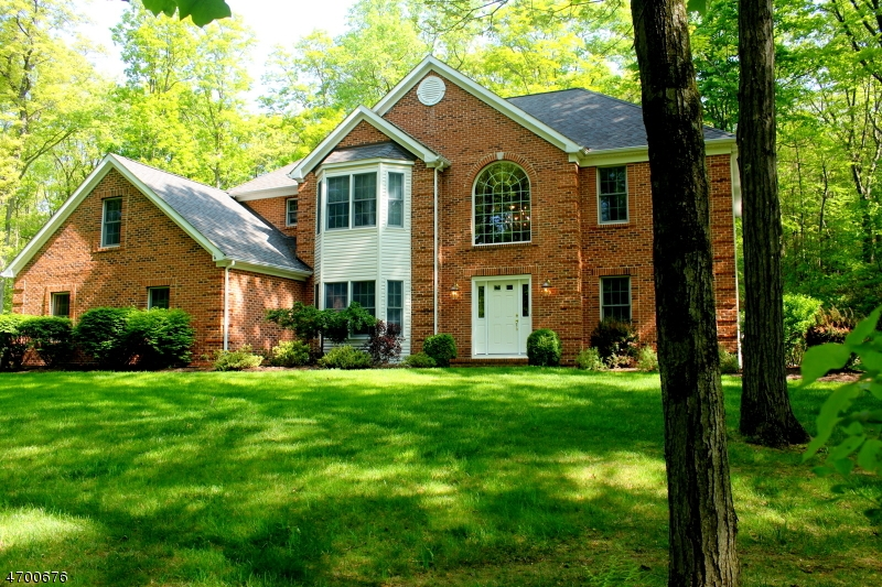Single Family Home for Sale at 231 Fiddlers Elbow Road Phillipsburg, New Jersey 08865 United States