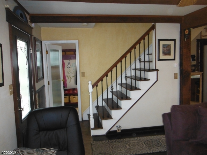 Additional photo for property listing at 950 Plymouth Lake Drive  Stillwater, New Jersey 07860 United States
