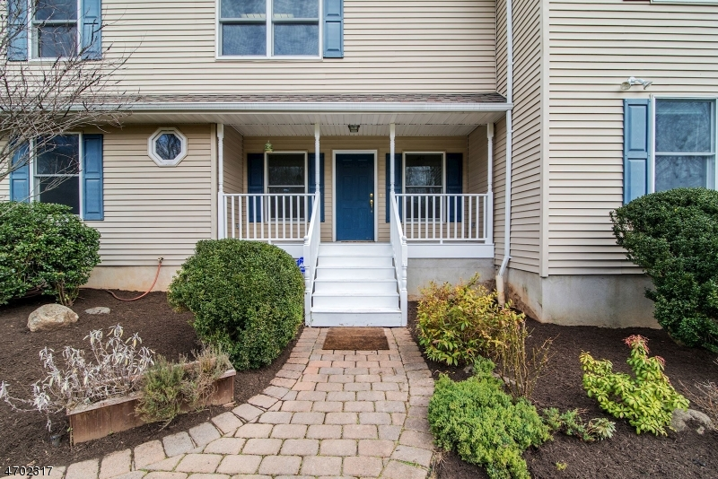 Additional photo for property listing at 101 Morristown Road  Long Hill, Nueva Jersey 07933 Estados Unidos
