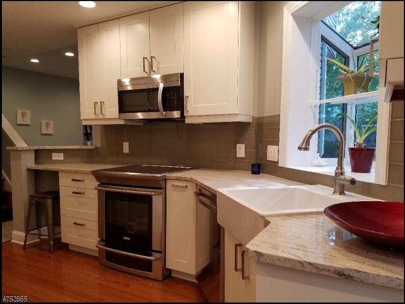 独户住宅 为 出租 在 47 BIRCHWOOD Road 贝德明斯特, 新泽西州 07921 美国