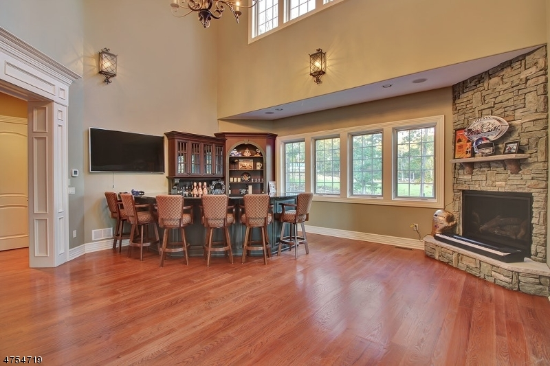 Additional photo for property listing at 7 Hall Road  Chester, ニュージャージー 07930 アメリカ合衆国