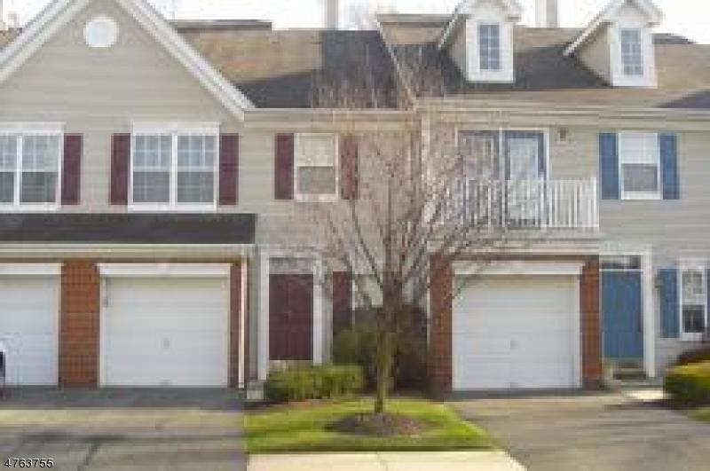 Maison unifamiliale pour l à louer à 76 Washington Court Montville, New Jersey 07082 États-Unis