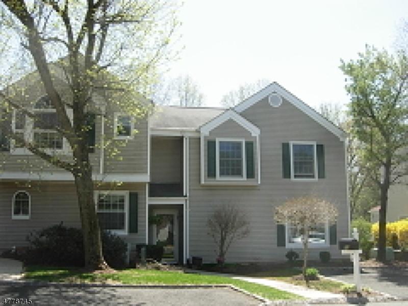 Частный односемейный дом для того Аренда на 222 Long Meadow Road Bedminster, Нью-Джерси 07921 Соединенные Штаты