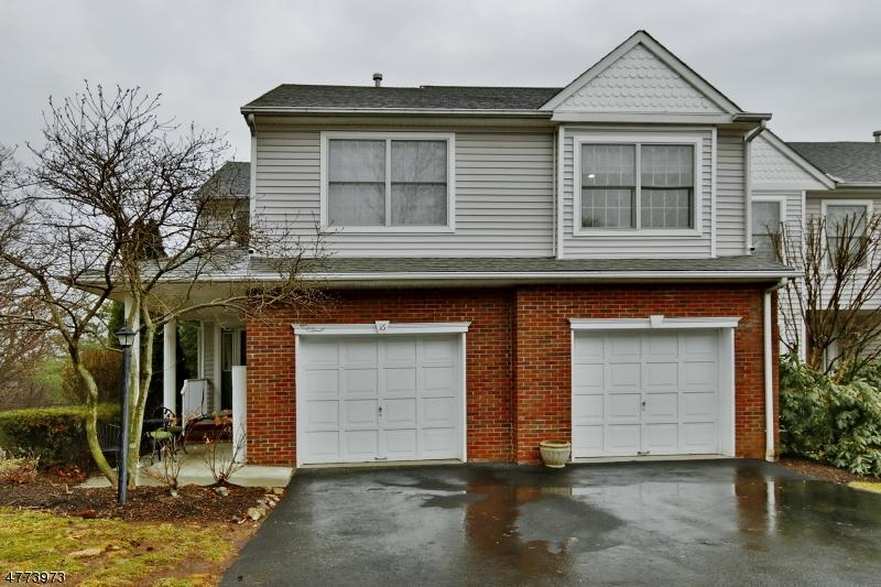 一戸建て のために 売買 アット 16 Magnolia Lane 16 Magnolia Lane Boonton, ニュージャージー 07005 アメリカ合衆国
