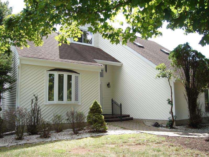 Maison unifamiliale pour l à louer à 804 Amsterdam Road Bridgewater, New Jersey 08807 États-Unis