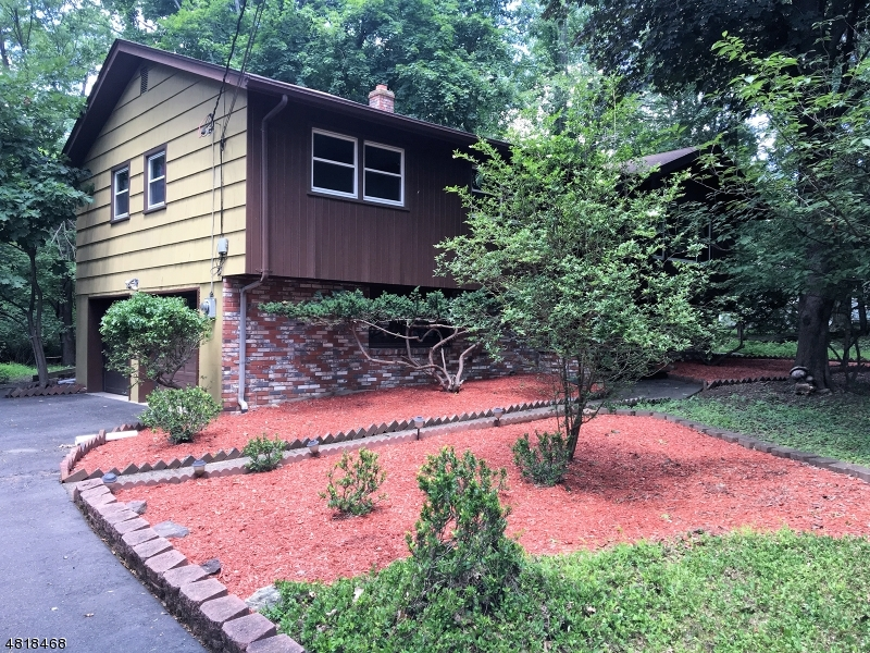 Single Family Home for Sale at Address Not Available River Vale, New Jersey 07675 United States