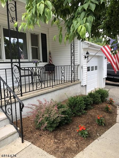 Tek Ailelik Ev için Satış at 9 HOMESTEAD Avenue Butler, New Jersey 07405 Amerika Birleşik Devletleri