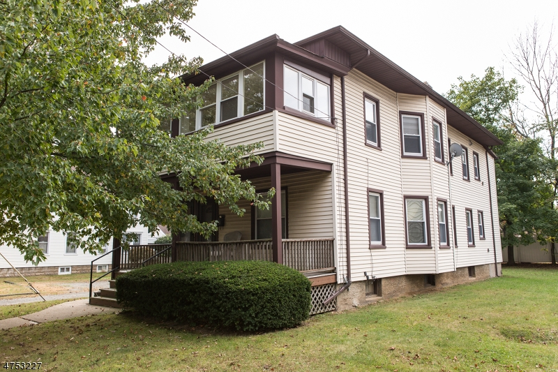 独户住宅 为 出租 在 9 MORRIS PLAINS Avenue 莫里斯平原, 新泽西州 07950 美国