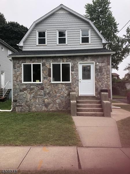 独户住宅 为 出租 在 25 SAMPSON Street 布鲁姆菲尔德, 新泽西州 07003 美国