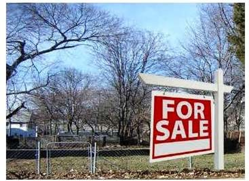 Land / Lots for Sale at 910 W 3RD ST 910 W 3RD ST Plainfield, New Jersey 07063 United States