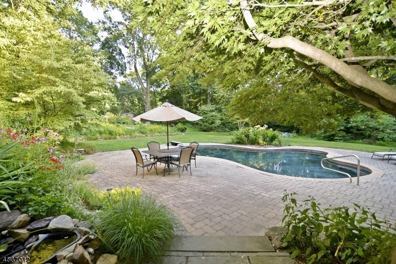 Enfamiljshus för Försäljning vid 49 WEHRLI Road Washington, New Jersey 07853 Förenta staterna