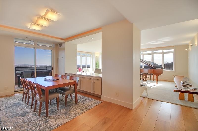 Condominium for Sale at 616 S ORANGE AVE C007C #C 616 S ORANGE AVE C007C #C Maplewood, New Jersey 07040 United States