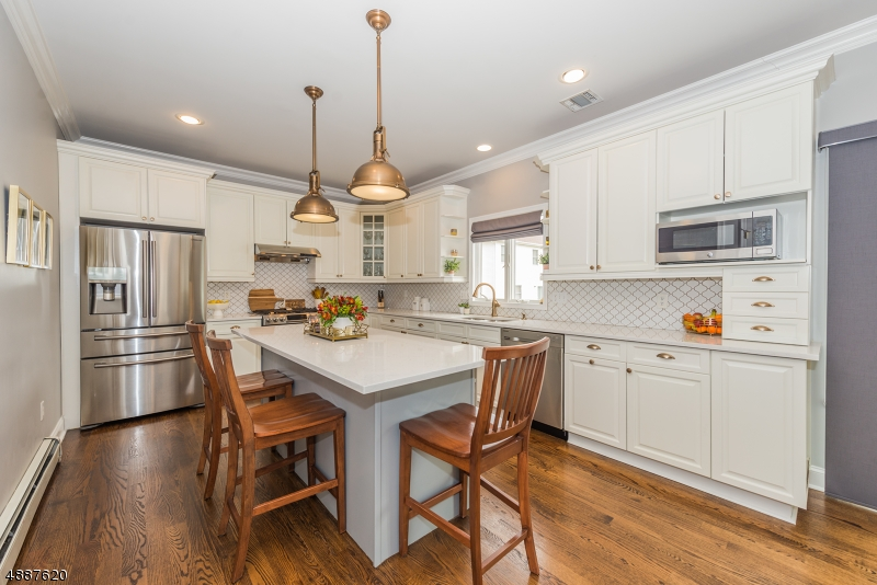 Villa per Vendita alle ore 11 BRANDYN Lane Parsippany, New Jersey 07054 Stati Uniti