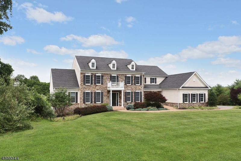 Single Family Homes için Kiralama at Union, New Jersey 08867 Amerika Birleşik Devletleri