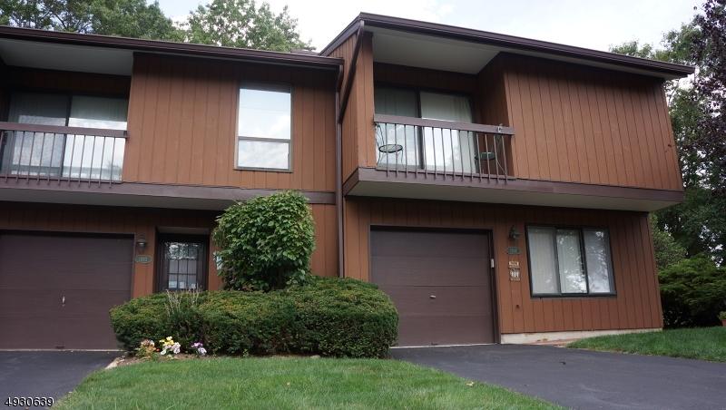 Eigentumswohnung / Stadthaus für Verkauf beim Wharton, New Jersey 07885 Vereinigte Staaten
