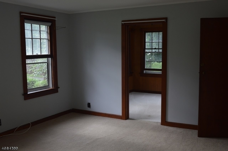 Additional photo for property listing at  Parsippany, 新澤西州 07950 美國