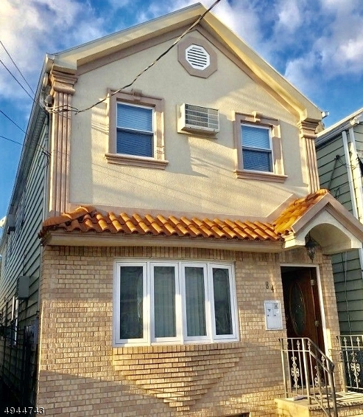 Property for Rent at Newark, New Jersey 07105 United States