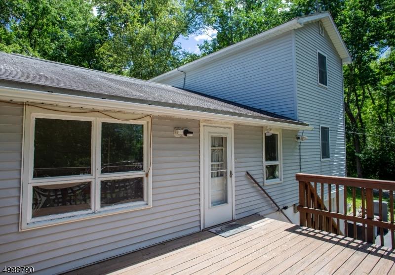 Single Family Homes per Vendita alle ore Hope, New Jersey 07825 Stati Uniti