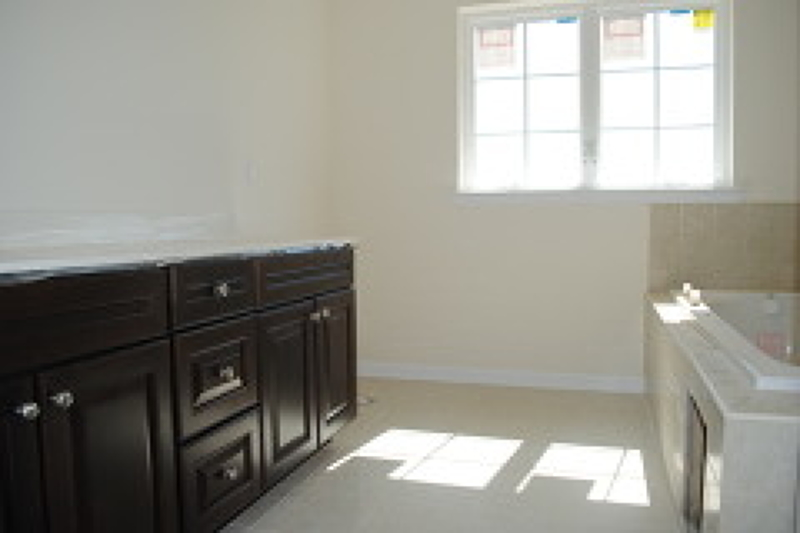 Additional photo for property listing at JACOB WAY  Phillipsburg, Nueva Jersey 08865 Estados Unidos