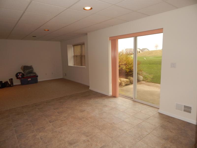 Additional photo for property listing at 9 Beardslee Circle  汉堡, 新泽西州 07419 美国