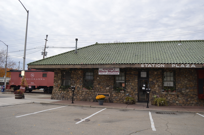 Commercial for Sale at 1 Station Plz Pompton Lakes, New Jersey 07442 United States