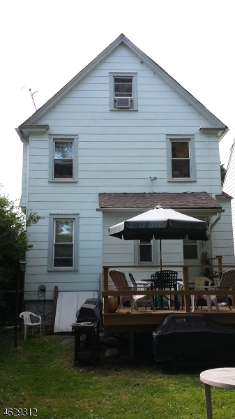 Additional photo for property listing at 12 Lindsley Avenue  Maplewood, Нью-Джерси 07040 Соединенные Штаты