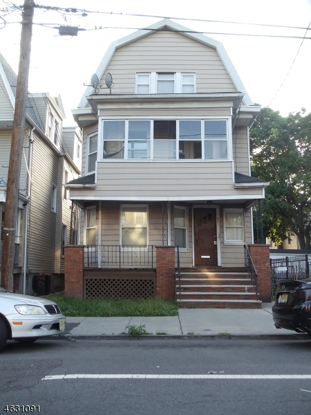 Additional photo for property listing at 925-927 S 19TH  Newark, New Jersey 07108 États-Unis