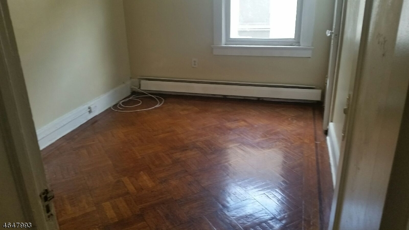 Additional photo for property listing at 213 S Harrison Street  East Orange, Nueva Jersey 07018 Estados Unidos