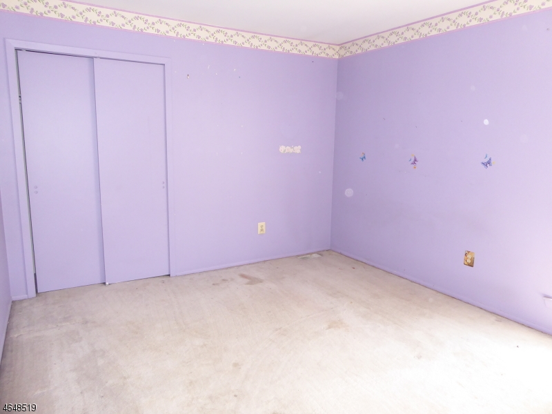 Additional photo for property listing at 4241 BLOOMINGDALE Drive  Hillsborough, New Jersey 08844 États-Unis