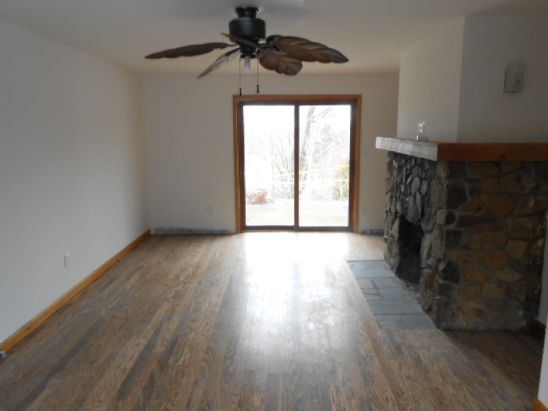 Additional photo for property listing at 6 Hickory Drive  Stanhope, New Jersey 07874 United States