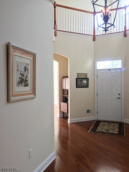 Additional photo for property listing at 45 Schindler Court  Somerset, New Jersey 08873 États-Unis