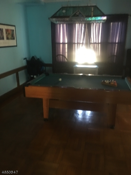 Additional photo for property listing at 75-81 E 35TH Street  Paterson, Нью-Джерси 07514 Соединенные Штаты