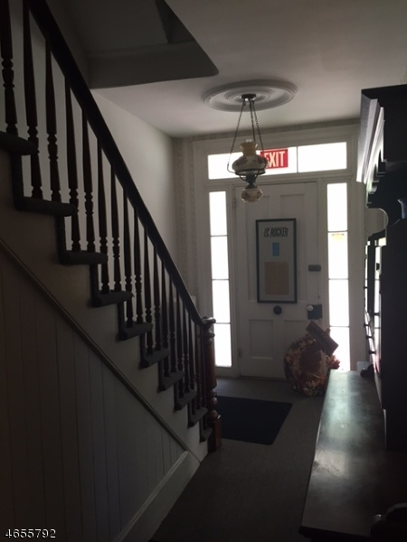 Additional photo for property listing at 91 High Street  Newton, Nueva Jersey 07860 Estados Unidos