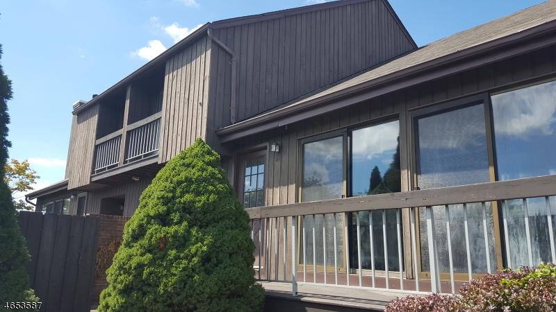Частный односемейный дом для того Аренда на 31-23 BLOOMINGDALE Drive Hillsborough, Нью-Джерси 08844 Соединенные Штаты