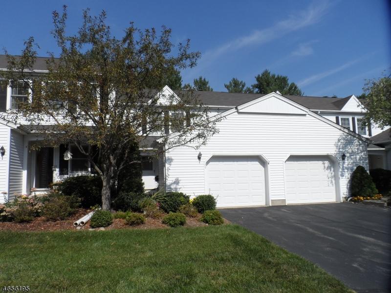 Additional photo for property listing at 77 Carriage Lane  Newton, Nueva Jersey 07860 Estados Unidos