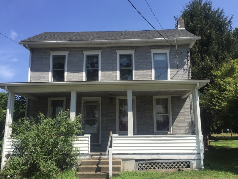Additional photo for property listing at 21 TWELFTH Street  Frenchtown, Nueva Jersey 08825 Estados Unidos